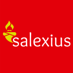 salexius GmbH