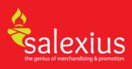 SALEXIUS